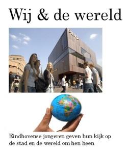 wij_en_de_wereld