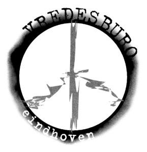 Vredesburo logo1