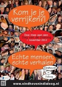Poster-Nederland-in-Dialoog-Datum-aangepast