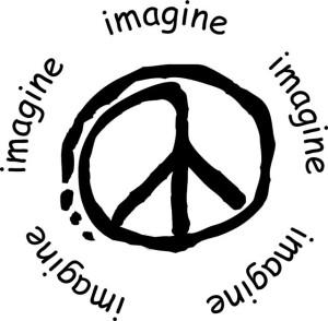 ROUND-peace-logo (Small)