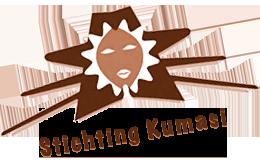 logo-kumasi