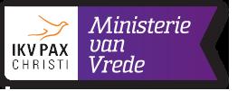 logo_top_MvV