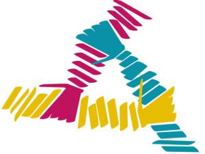 vrijwilligerswerk_logo