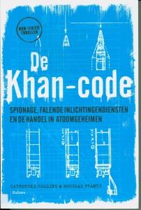 De Khan code