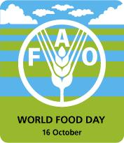 WorldFoodDay