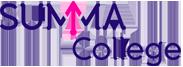 summa_logo