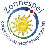 logozonnespellen02