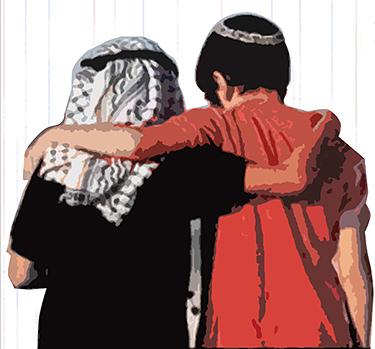 2014-07-12-IsraelPalestinePeace