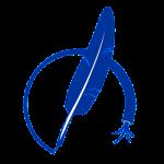 blue-icon-transparent-background-500px
