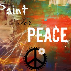 __paint_for_peace___by_xxchiharudawnxx-d63182e