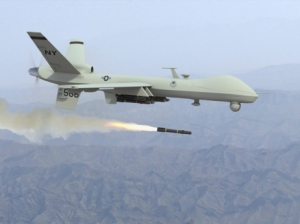 _thb_predator-firing-missile4_462x347