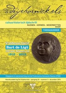 HK003_Special_Bart_de_LIgt_COVER