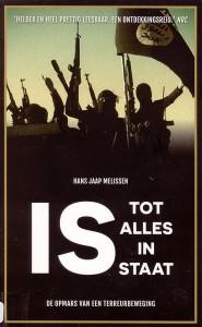 IS-tot alles