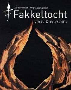 141224-Fakkeltocht-foto-flyer