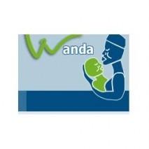 82251-stichting-wanda