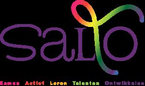 Logo_Salto_FC_DEF