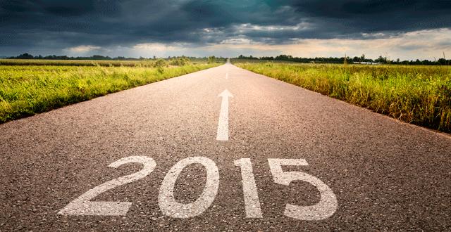 belangrijkste-nieuws-2015