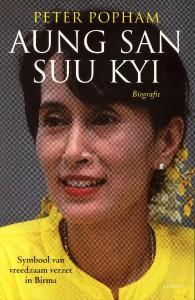 Aung S.S.K