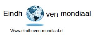 Ehv-mon_voorlopiglogo