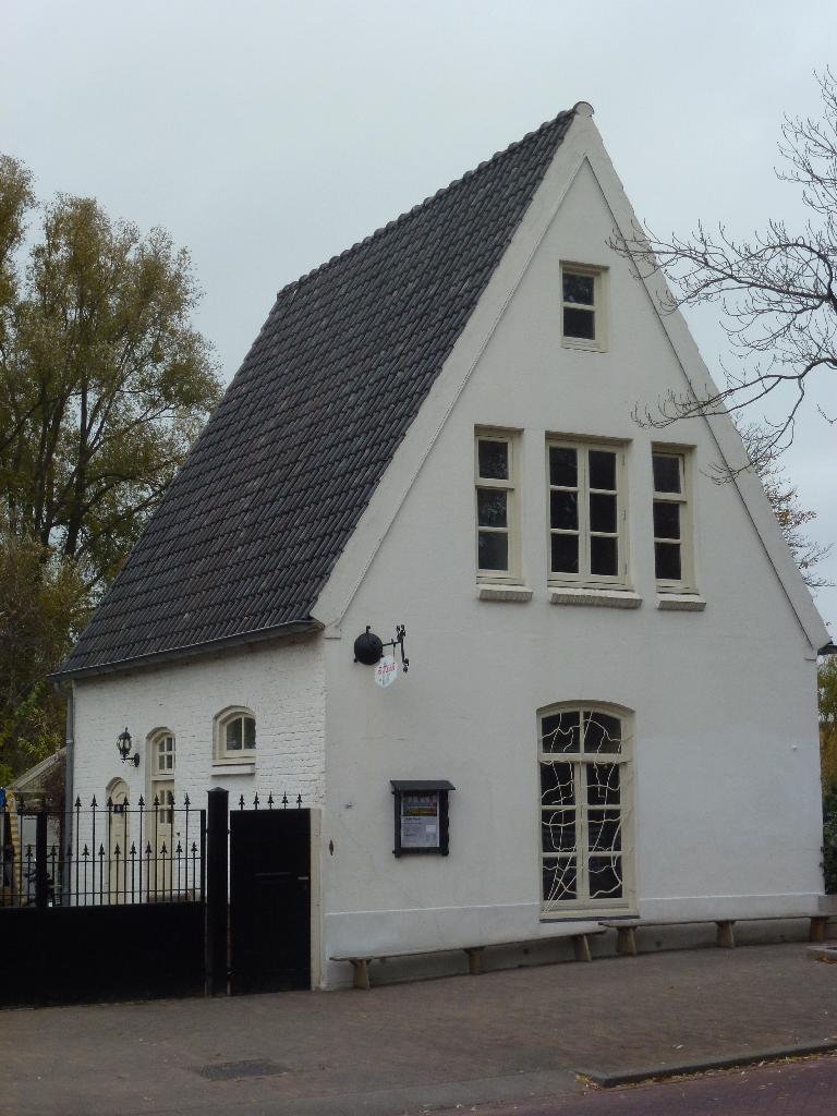 Inkijkmuseum_Eindhoven_1